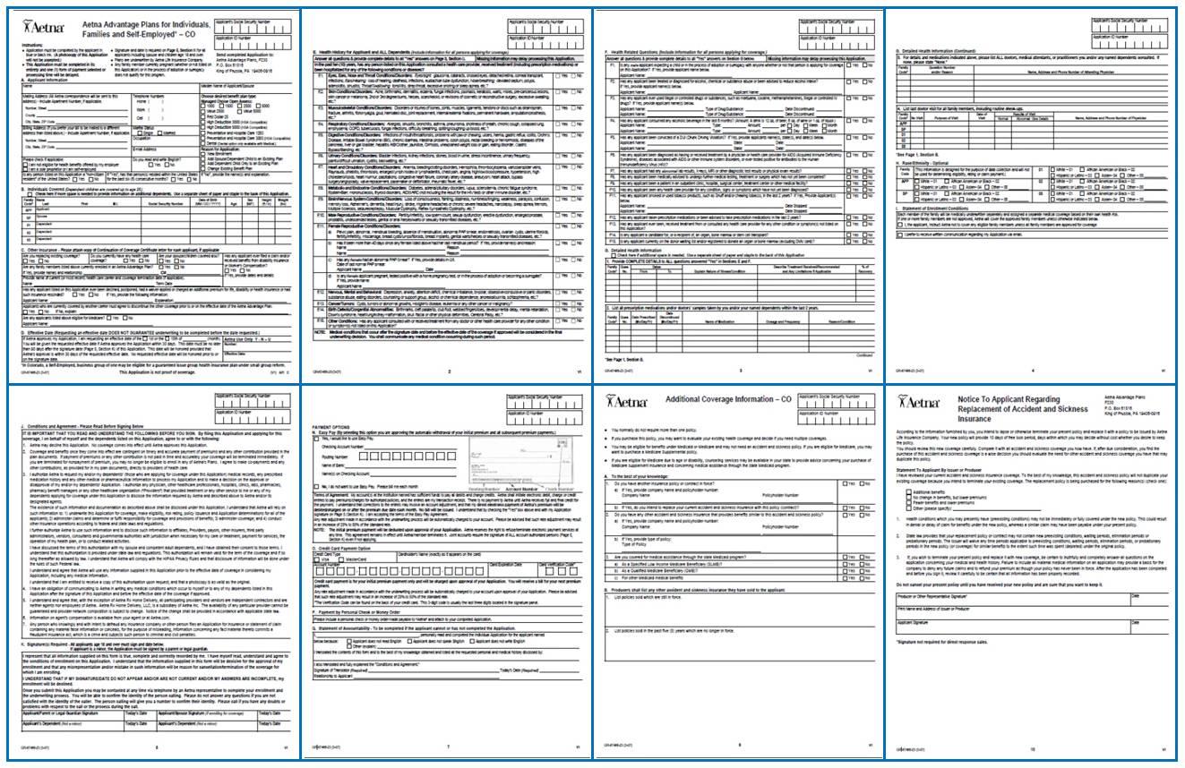 https apply.nursing.utoronto.ca application refform