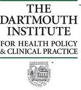 Daretmouth Institute